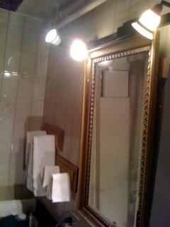 Second-story-bath-gets-a-lift-2
