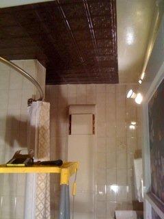 Second-story-bath-gets-a-lift-4