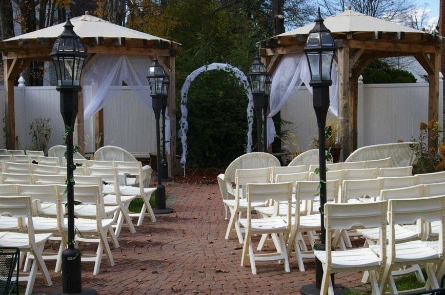 garden-wedding-sm