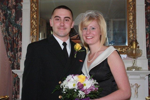 wedding-mancini-7