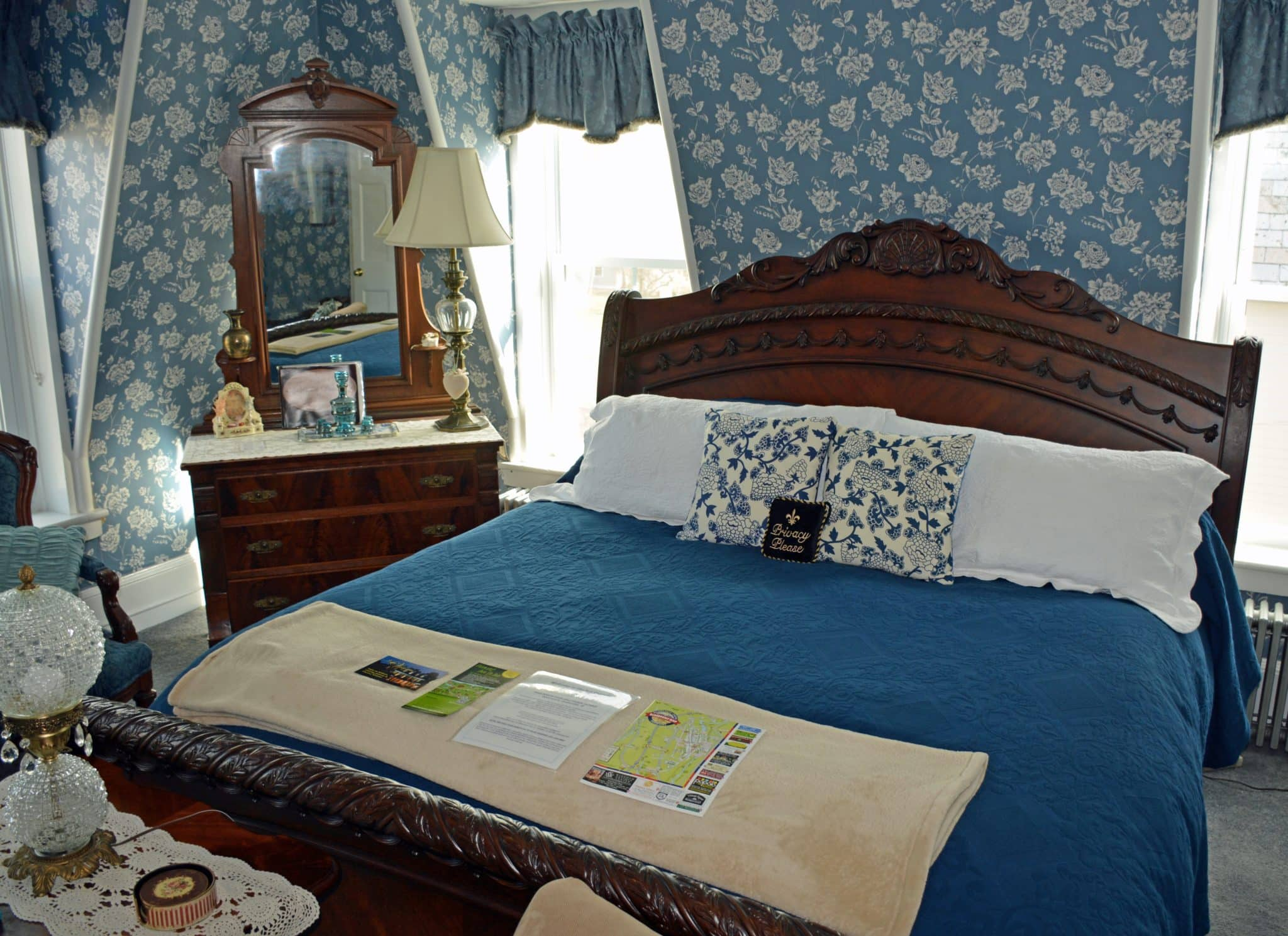 property a rental vacation and rd redawning breakfast vermont bed vail in