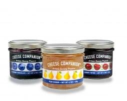 DSC6578-pear-blueberry-cherry-label1200-1200px-254x203
